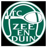 L.T.C. Zee en Duin Katwijk