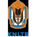 logo_knltb